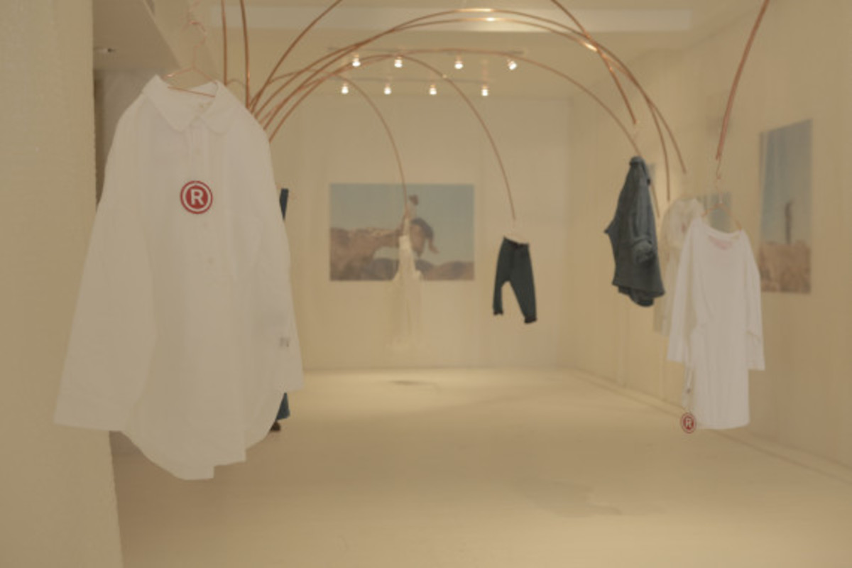 levis-red-pop-up-shop-new-york-city-02