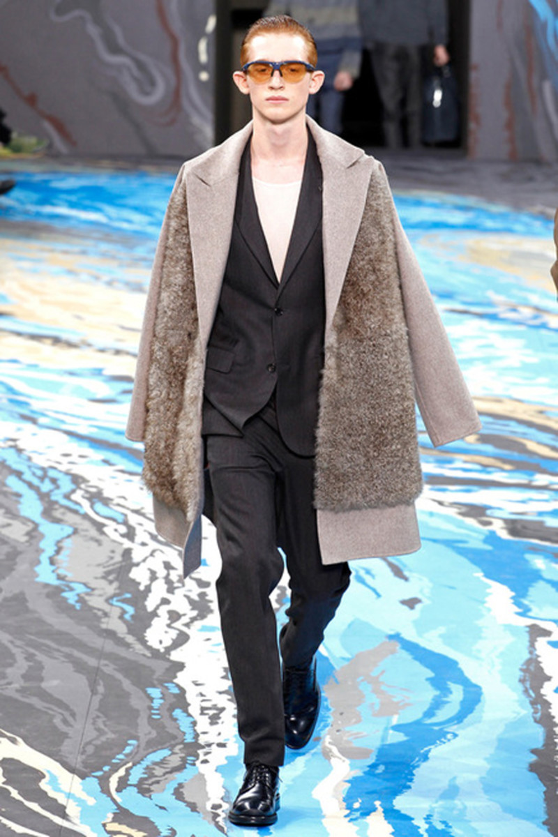 louis-vuitton-fall-winter-2014-menswear-collection-04