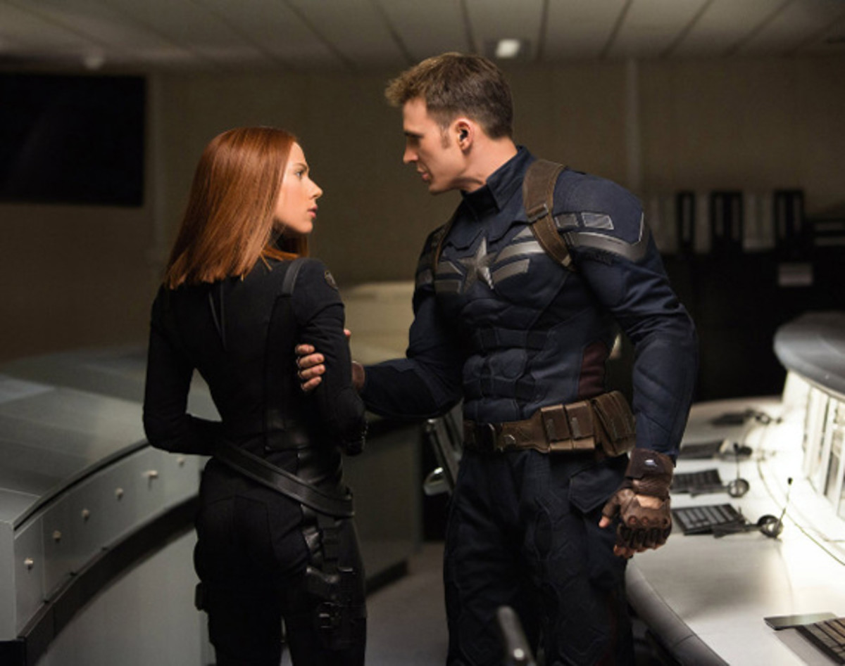 captain-america-the-winter-soldier-trailer-2