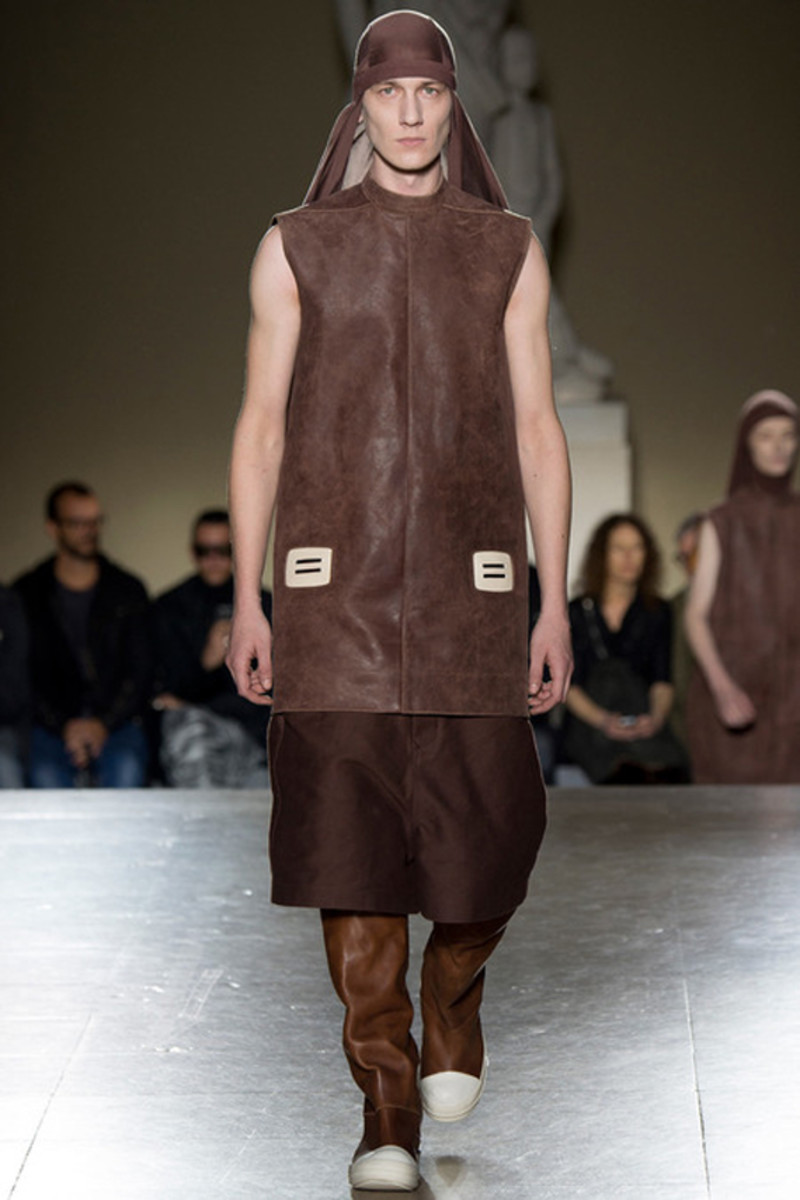 rick-owens-fall-winter-2014-menswear-collection-02
