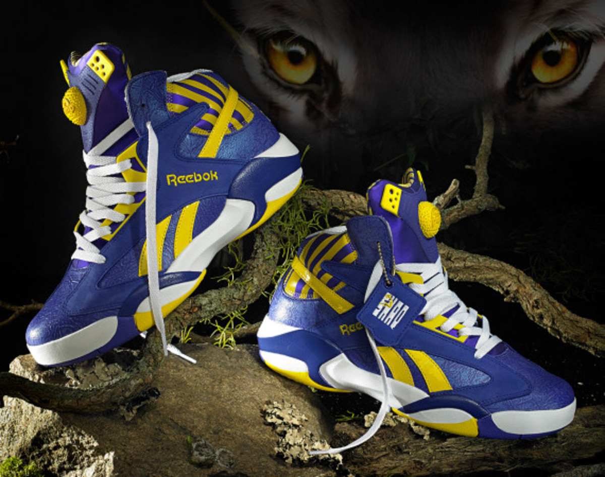 reebok-shaq-attaq-purple-yellow-louisiana-state-university-tigers-03