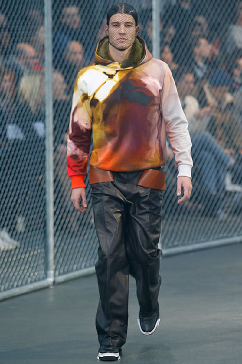 givenchy-fall-winter-2014-menswear-collection-10