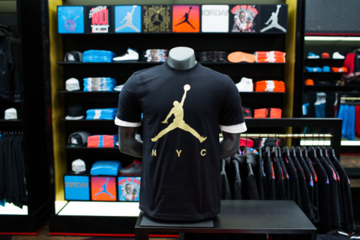 jordan-brand-flight-23-by-footaction-04
