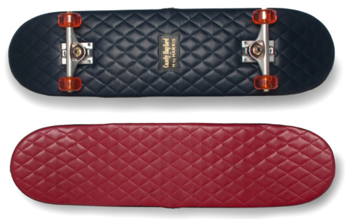 casely-hayford-h-by-harris-quilted-leather-skateboard-02
