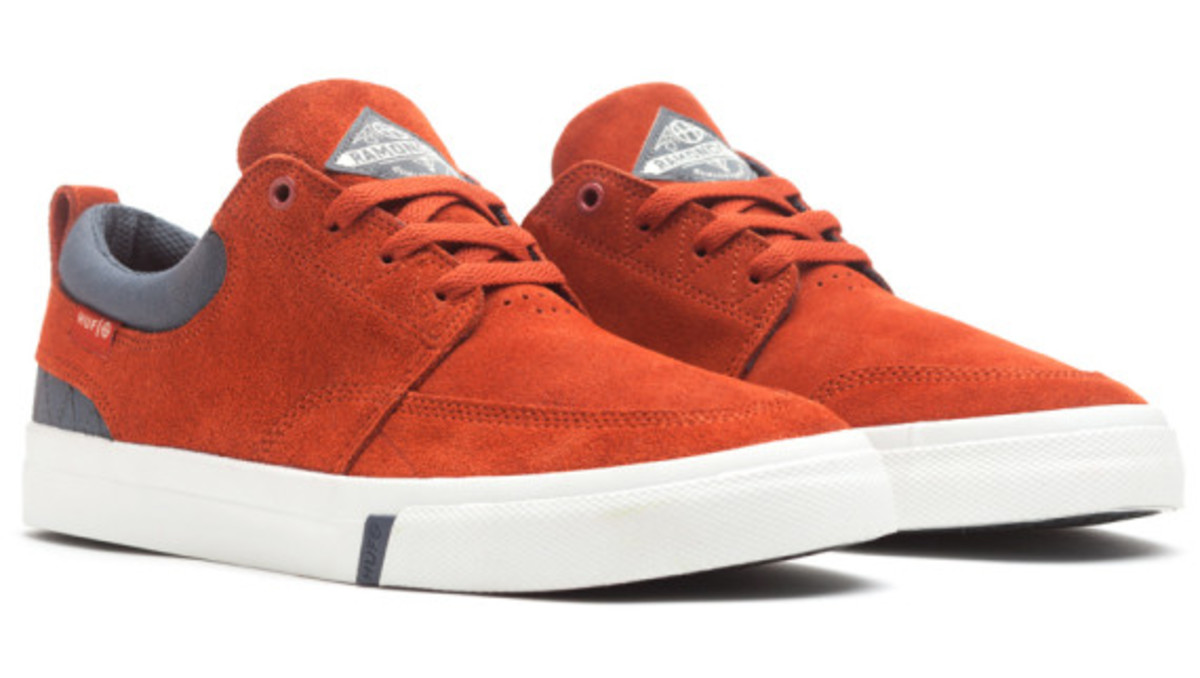 huf-spring-2014-footwear-collection-delivery-one-21