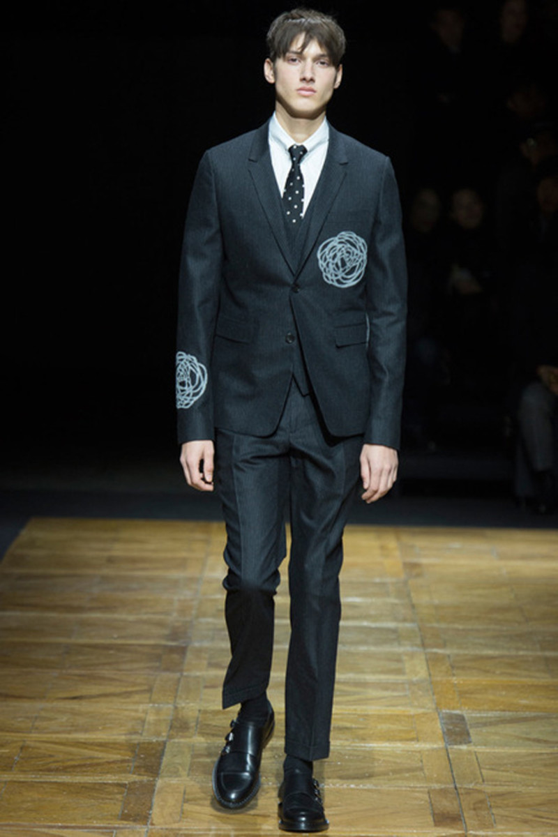 dior-homme-fall-winter-2014-menswear-collection-20