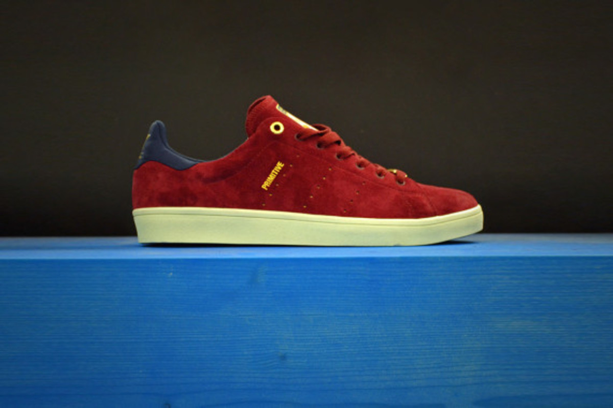 primitive-adidas-skateboarding-stan-smith-vulc-05