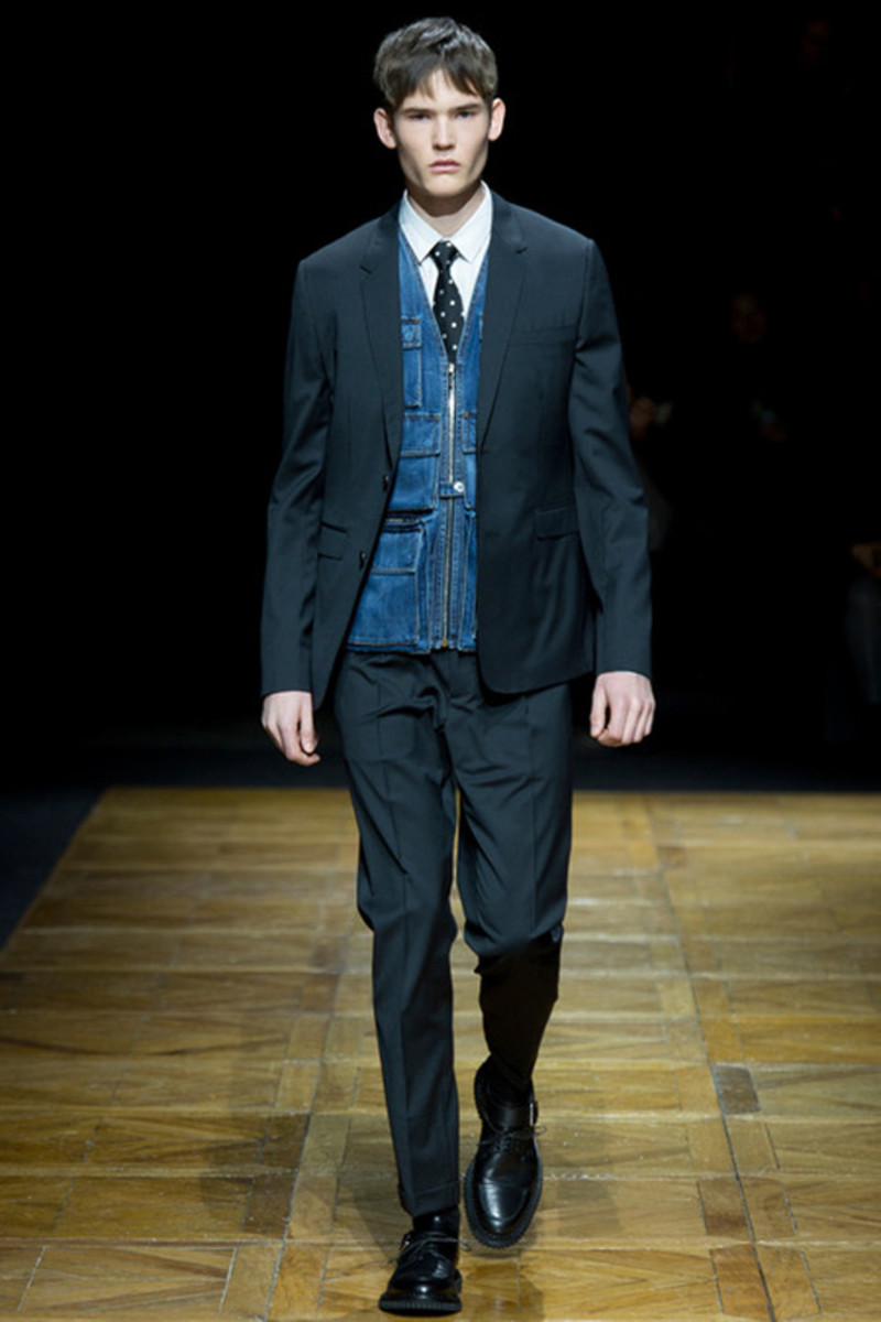 dior-homme-fall-winter-2014-menswear-collection-08
