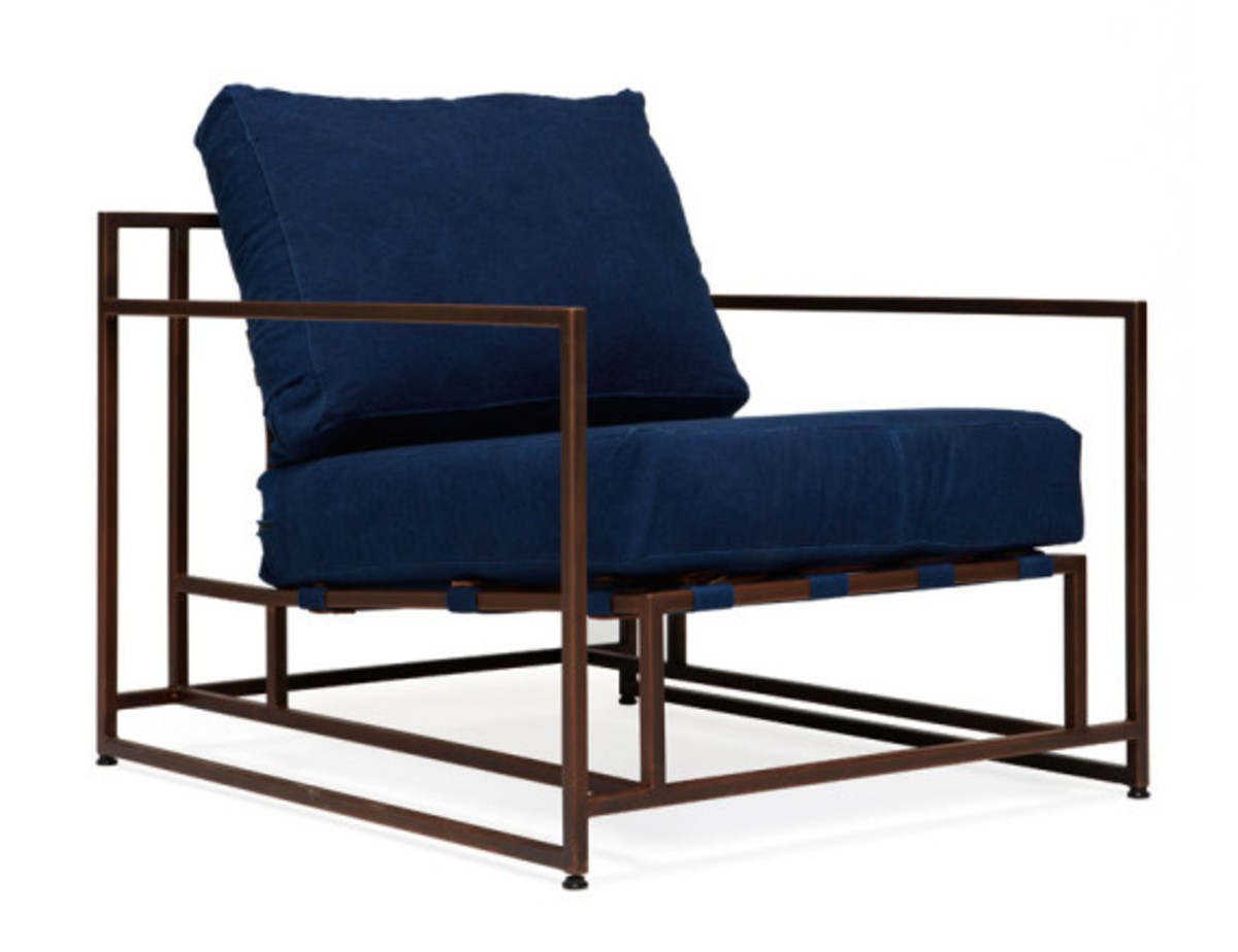 simon-miller-stephen-kenn-furniture-collaboration-07
