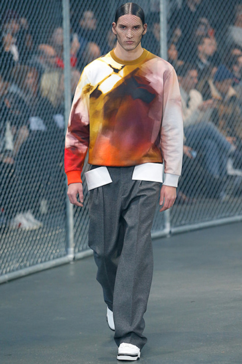 givenchy-fall-winter-2014-menswear-collection-11