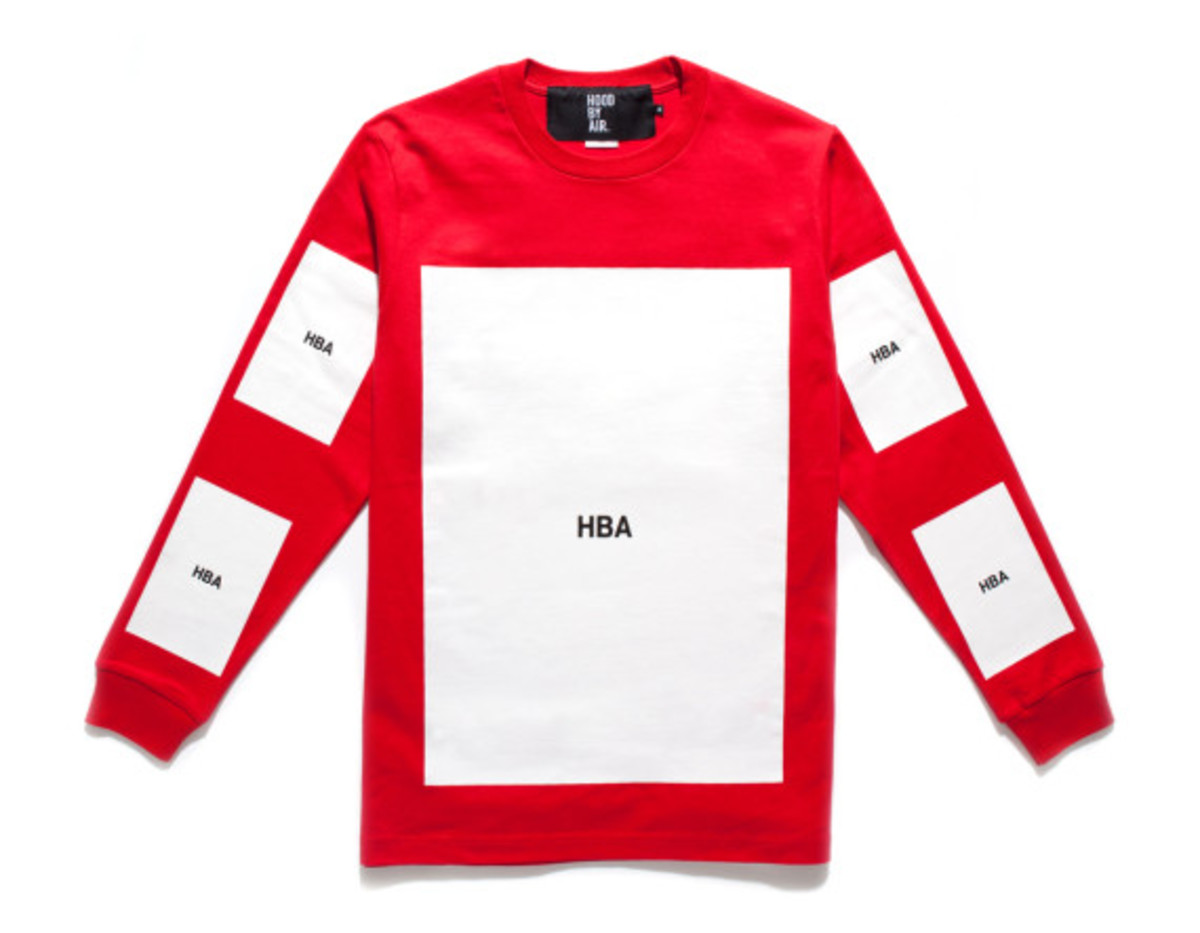 hood-by-air-for-yohood-red-collection-06