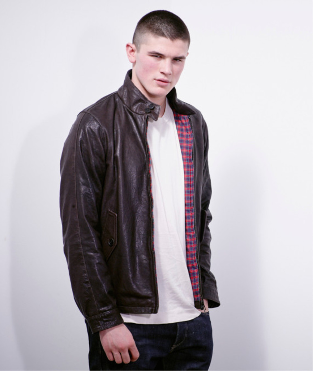 baracuta-ivory-label-fall-winter-2014-collection-03