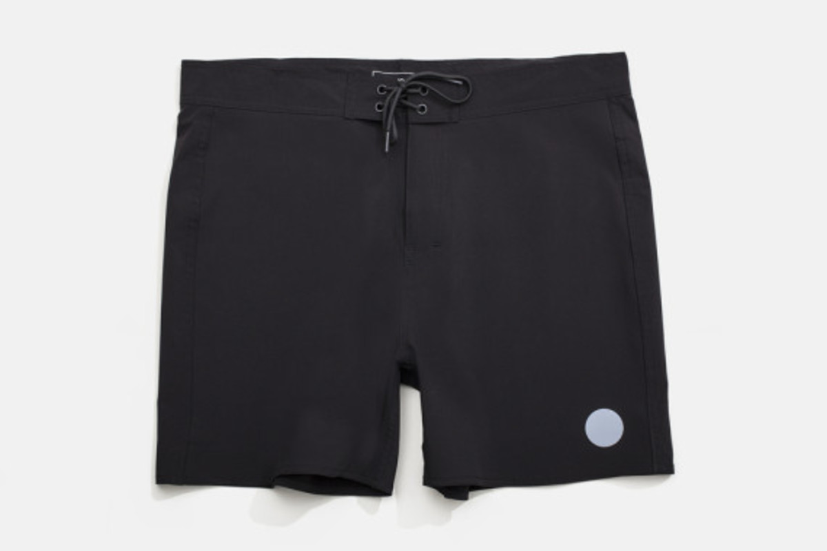 saturdays-surf-nyc-technical-capsule-collection-spring-2014-10