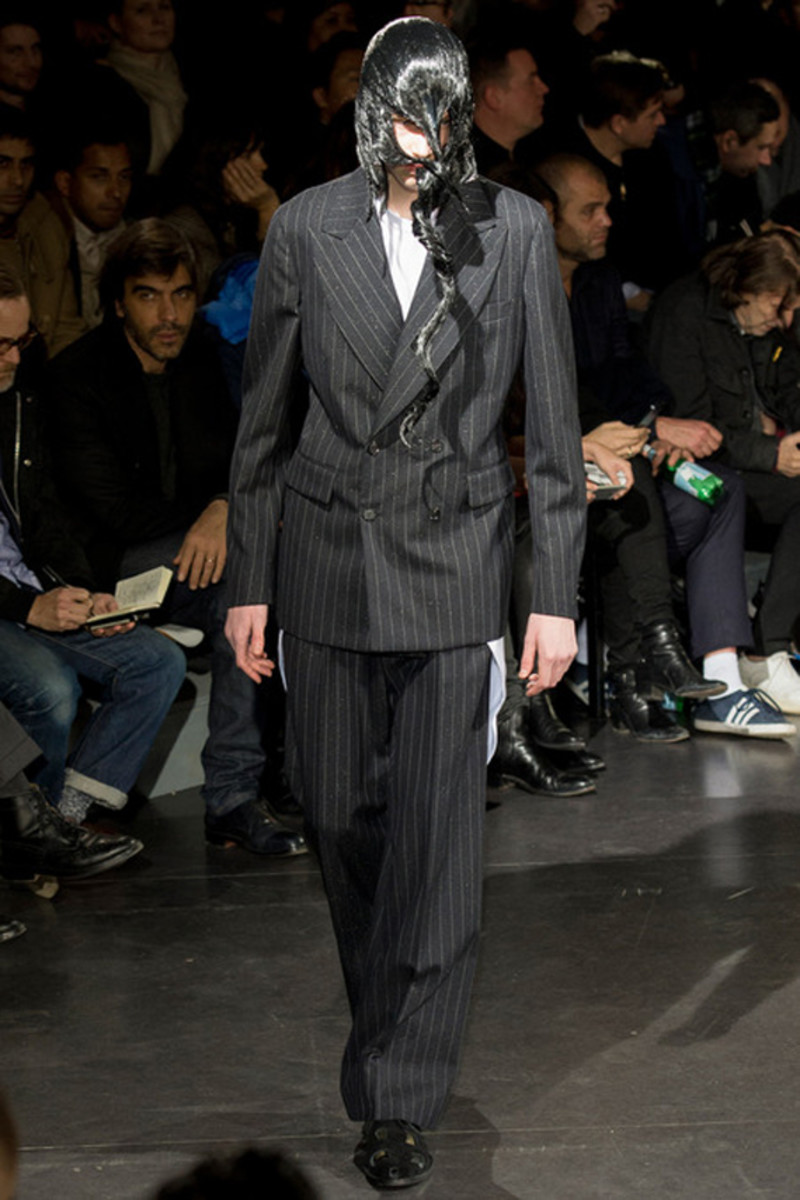 comme-des-garcons-fall-winter-2014-menswear-collection-16