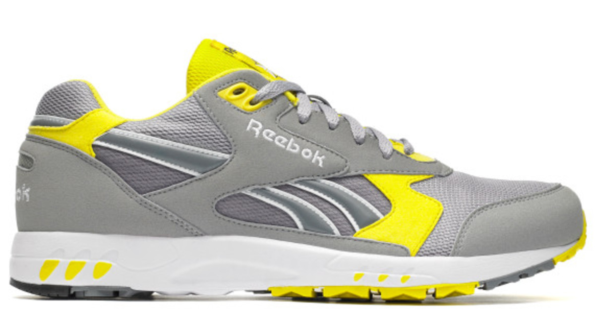 reebok-classic-reserve-inferno-og-spring-2014-collection-04