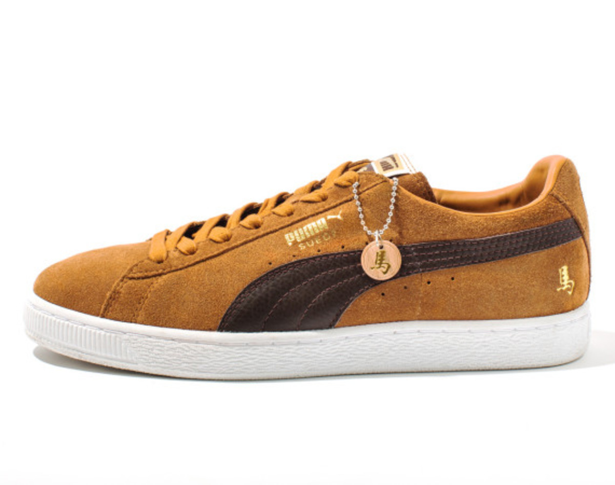 puma-suede-suede-mid-year-of-the-horse-yoth-cny-07