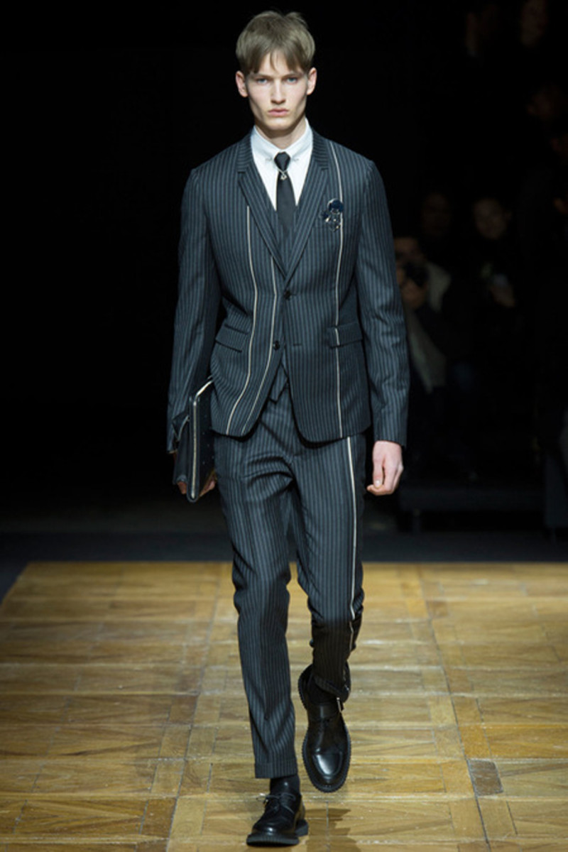 dior-homme-fall-winter-2014-menswear-collection-03