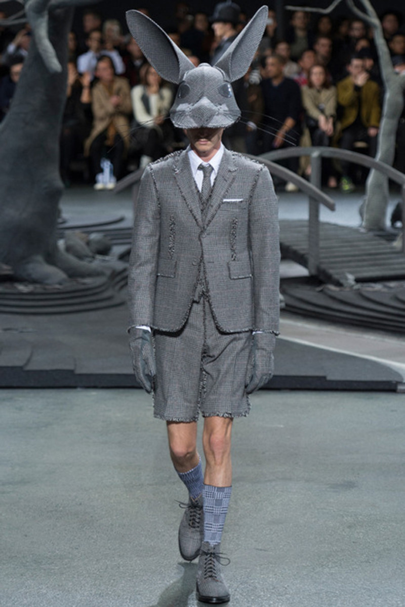 thom-browne-fall-winter-2014-menswear-collection-02