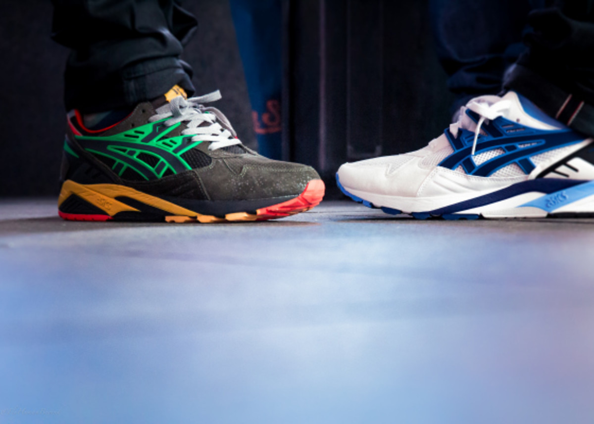 packer-shoes-x-asics-gel-kayano-trainer-teaneck-10th-anniversary-13