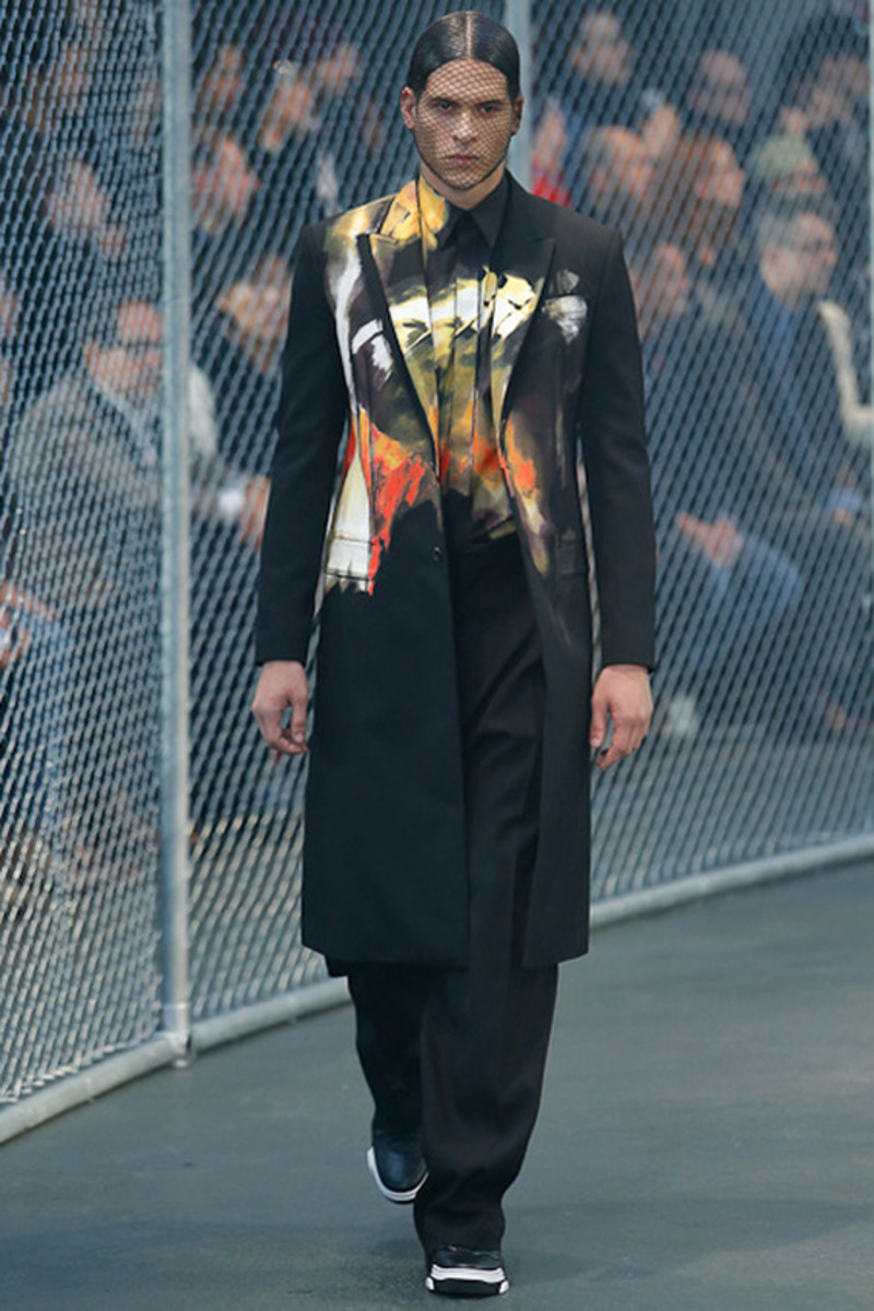 givenchy-fall-winter-2014-menswear-collection-04