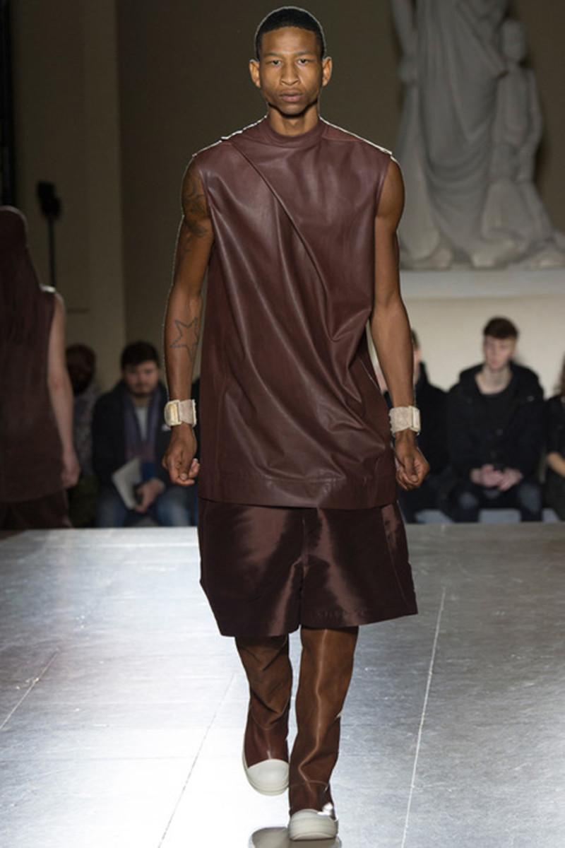 rick-owens-fall-winter-2014-menswear-collection-03