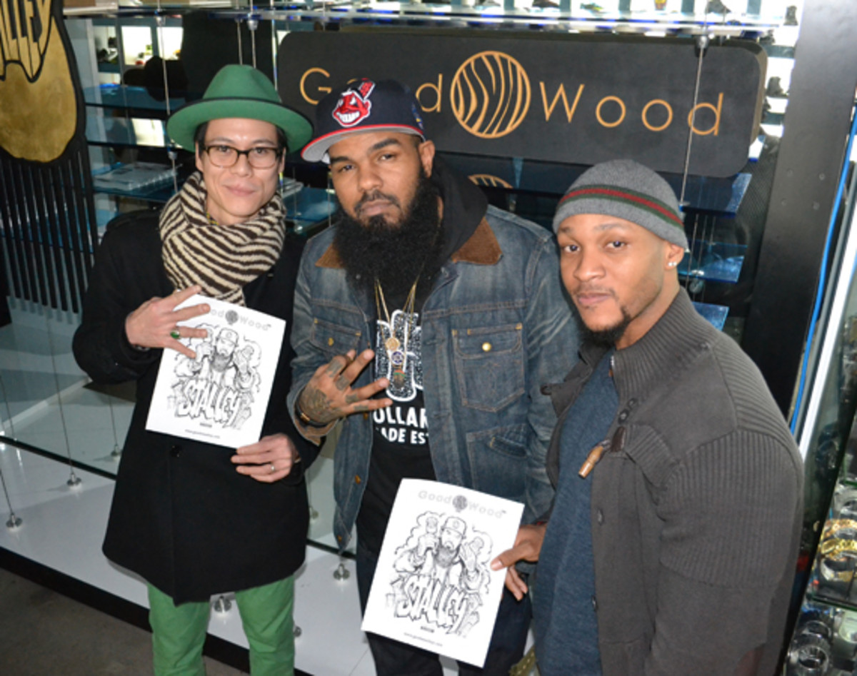 stalley-goodwood-atmos-nyc-launch-event-01