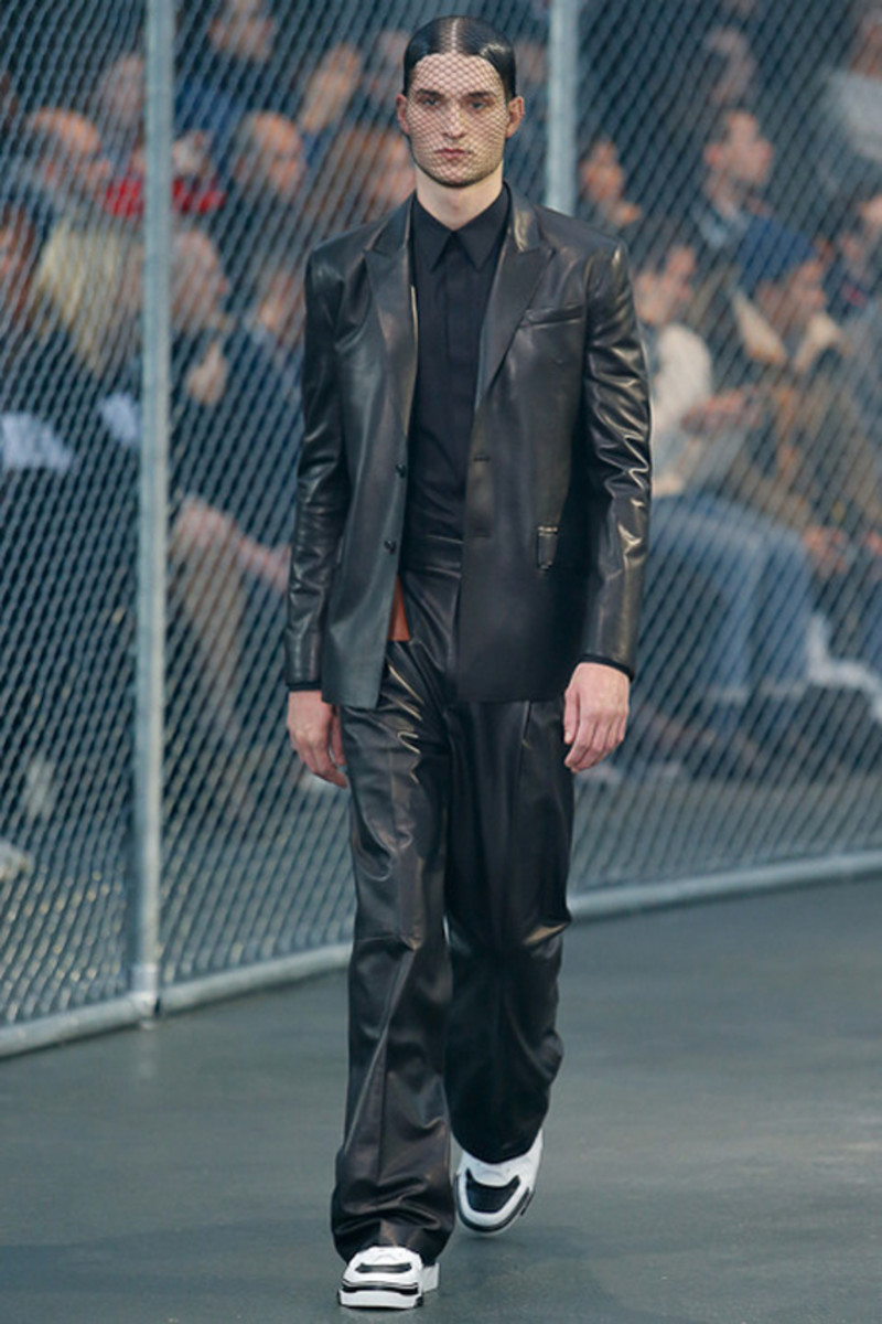 givenchy-fall-winter-2014-menswear-collection-07