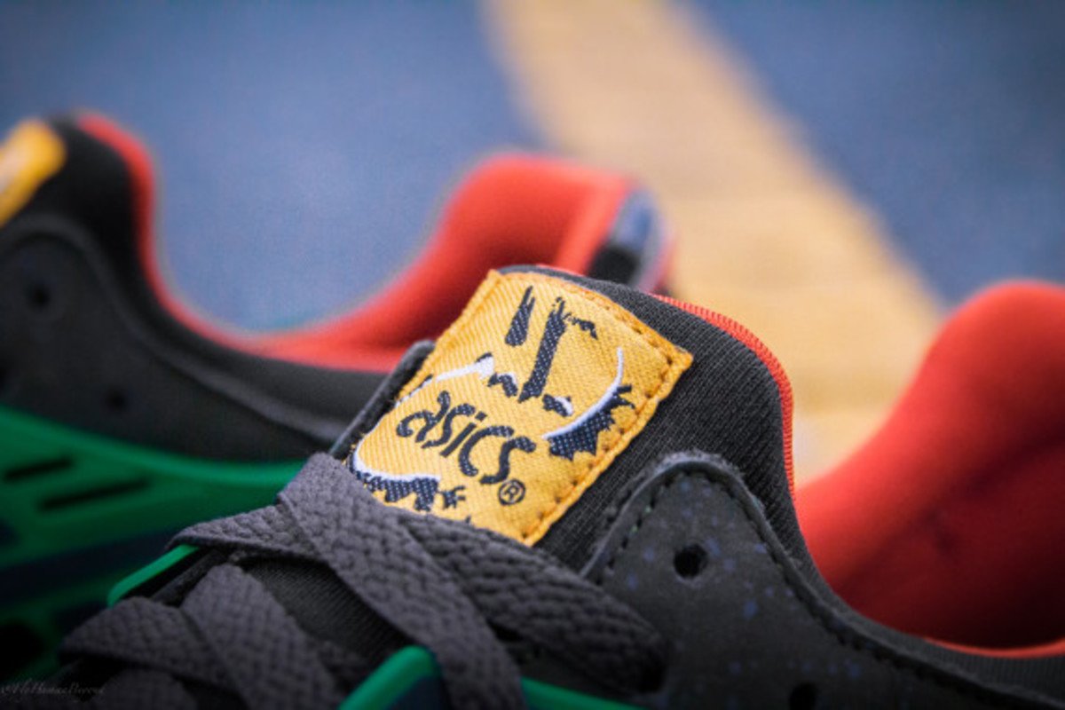 packer-shoes-x-asics-gel-kayano-trainer-teaneck-10th-anniversary-11