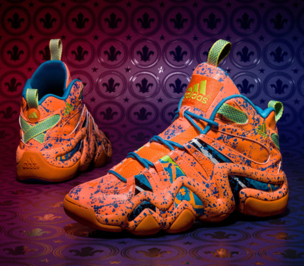 adidas-basketball-crazy-8-nba-all-star-edition-02