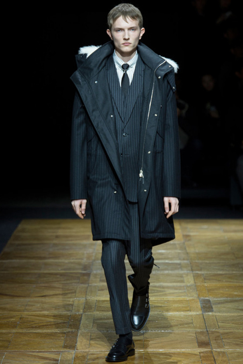 dior-homme-fall-winter-2014-menswear-collection-07