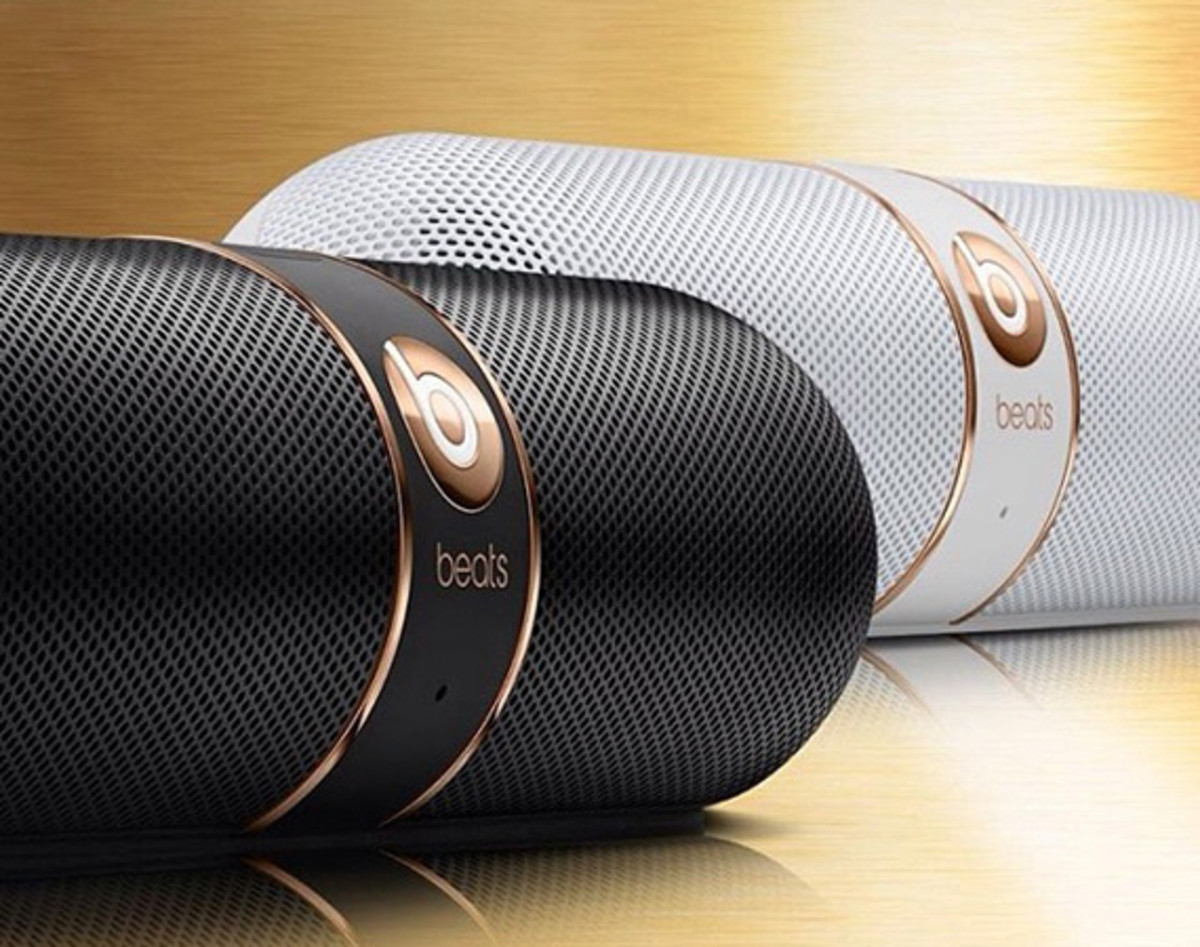 beats-by-dre-pill-rose-gold-01