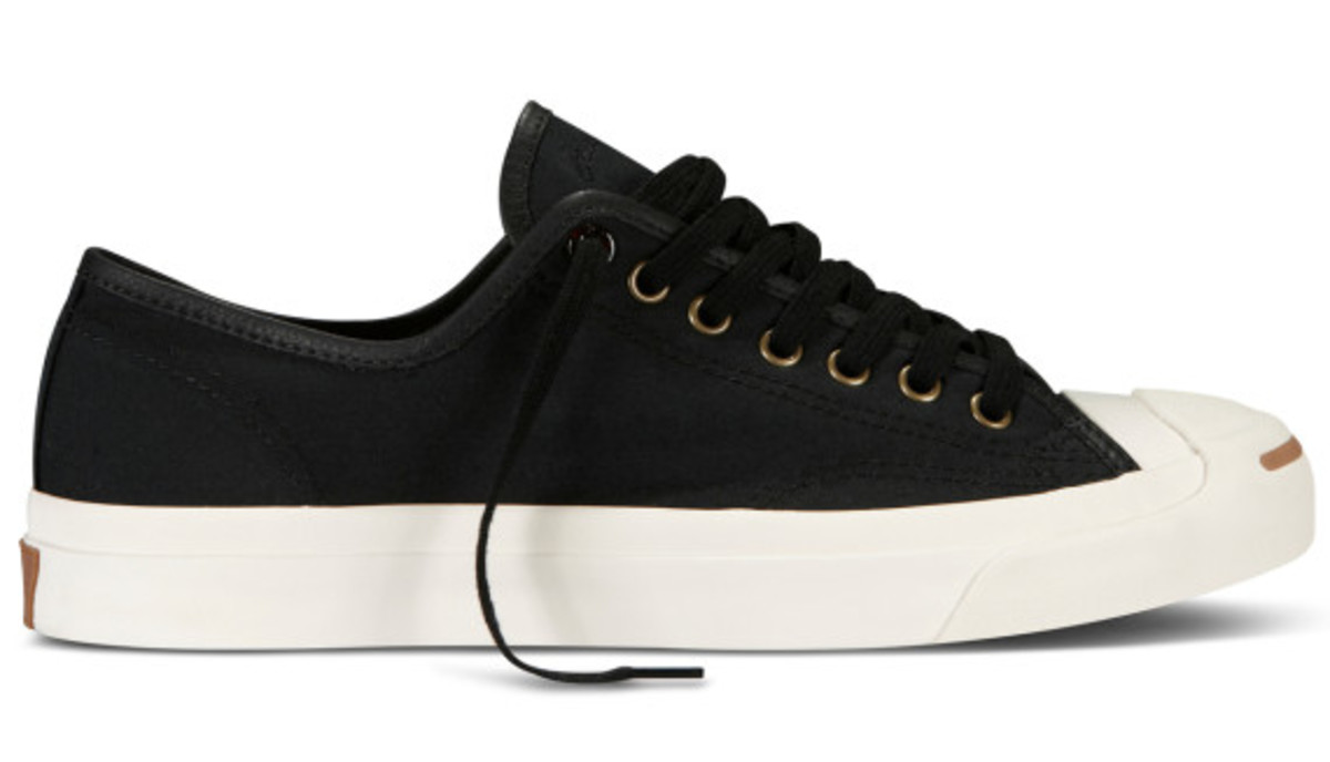 converse-jack-purcell-apparel-and-sneaker-debut-collection-08