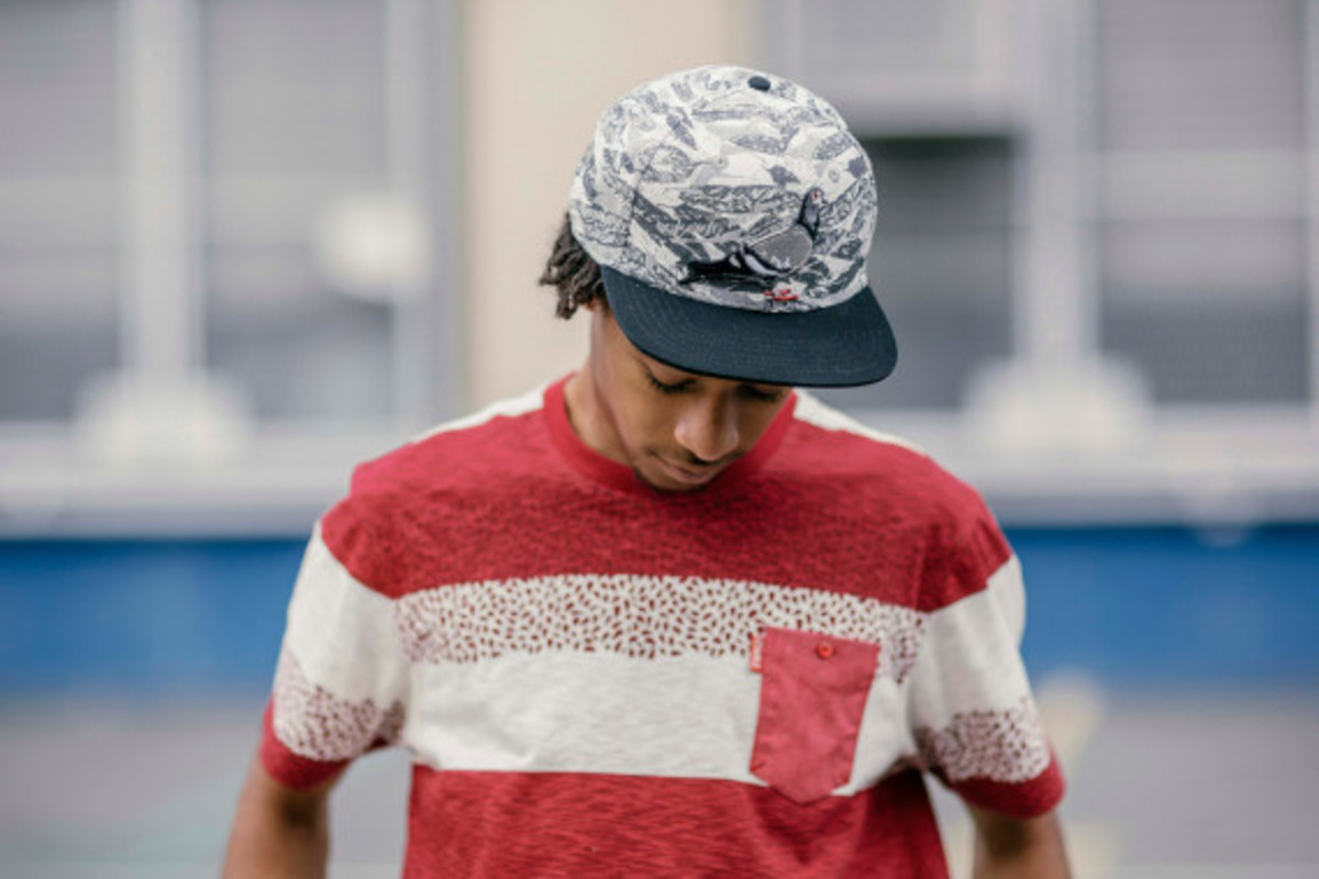 staple-spring-2014-collection-lookbook-01