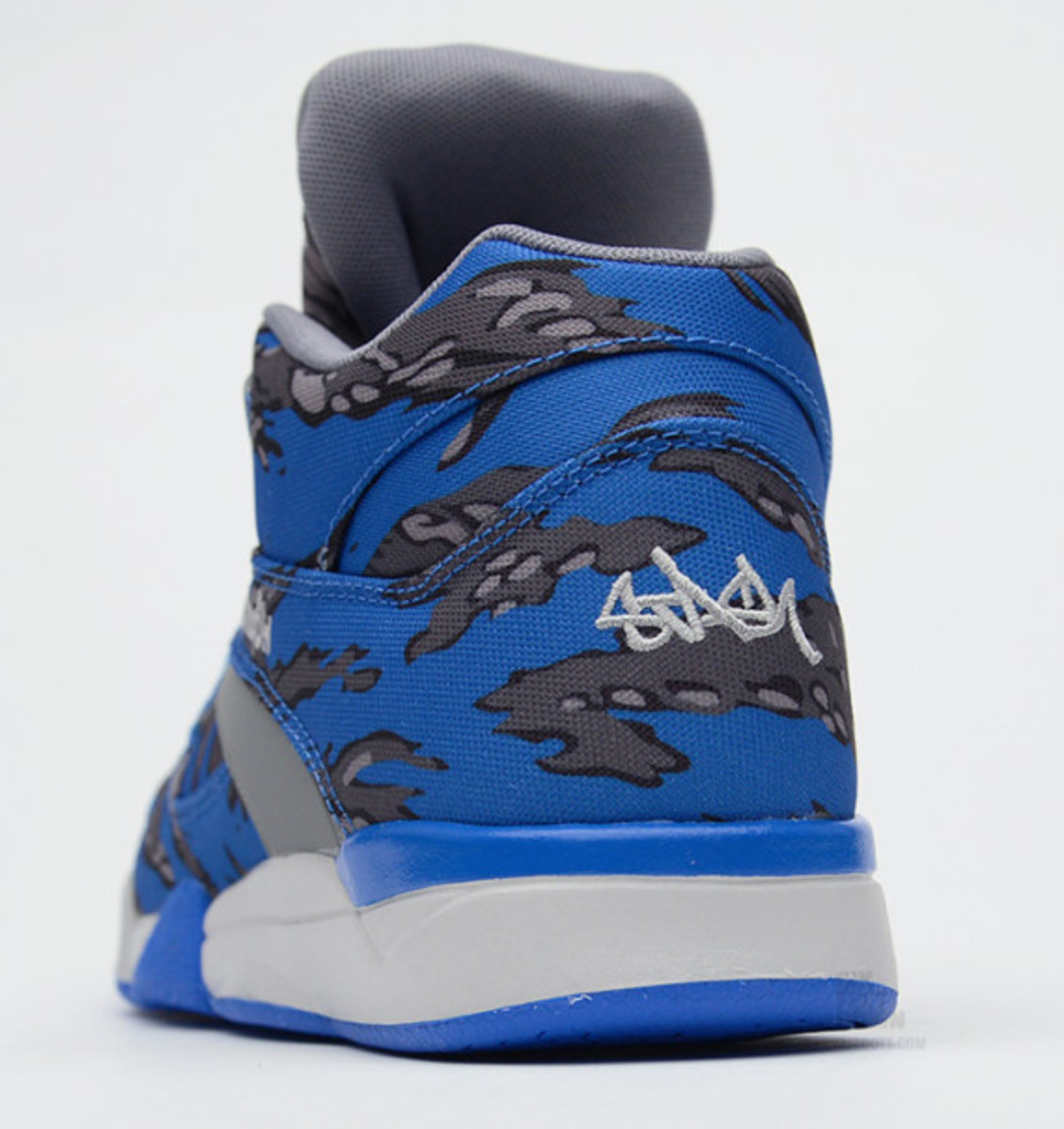 stash-reebok-court-victory-pump-camo-collection-07