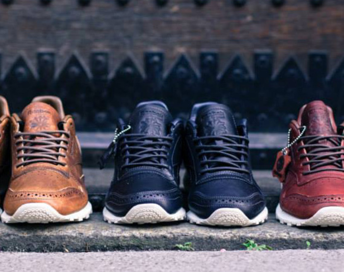 reebok-classic-leather-lux-horween-pack-01