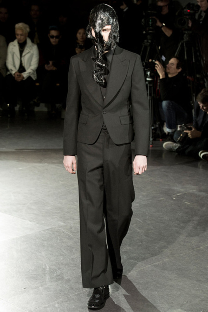 comme-des-garcons-fall-winter-2014-menswear-collection-07