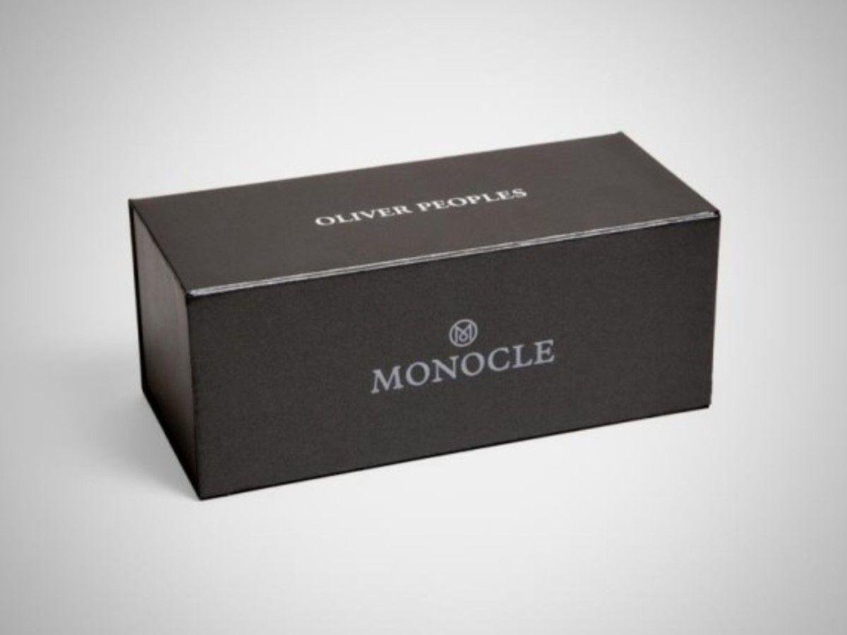 oliver-peoples-for-monocle-07