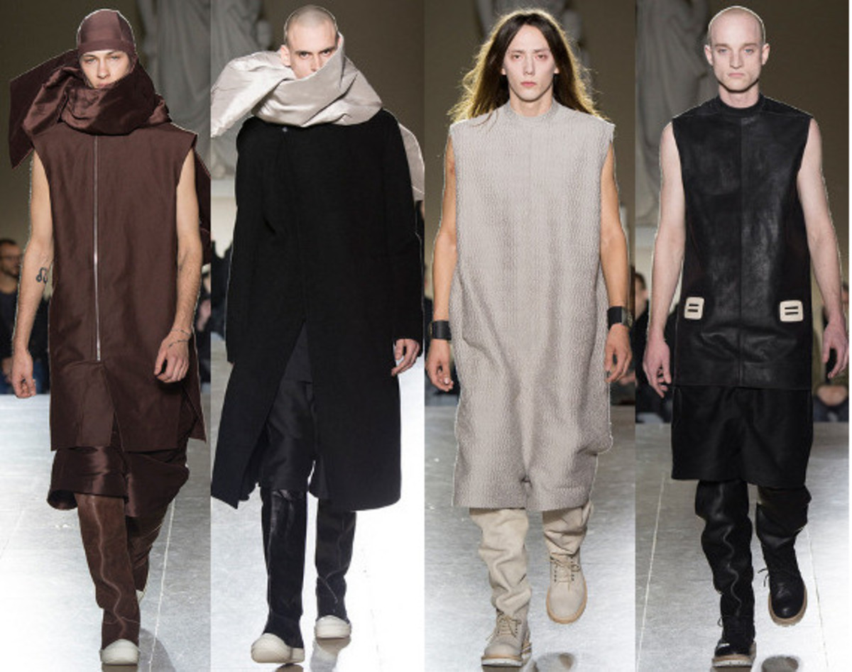 rick-owens-fall-winter-2014-menswear-collection-00