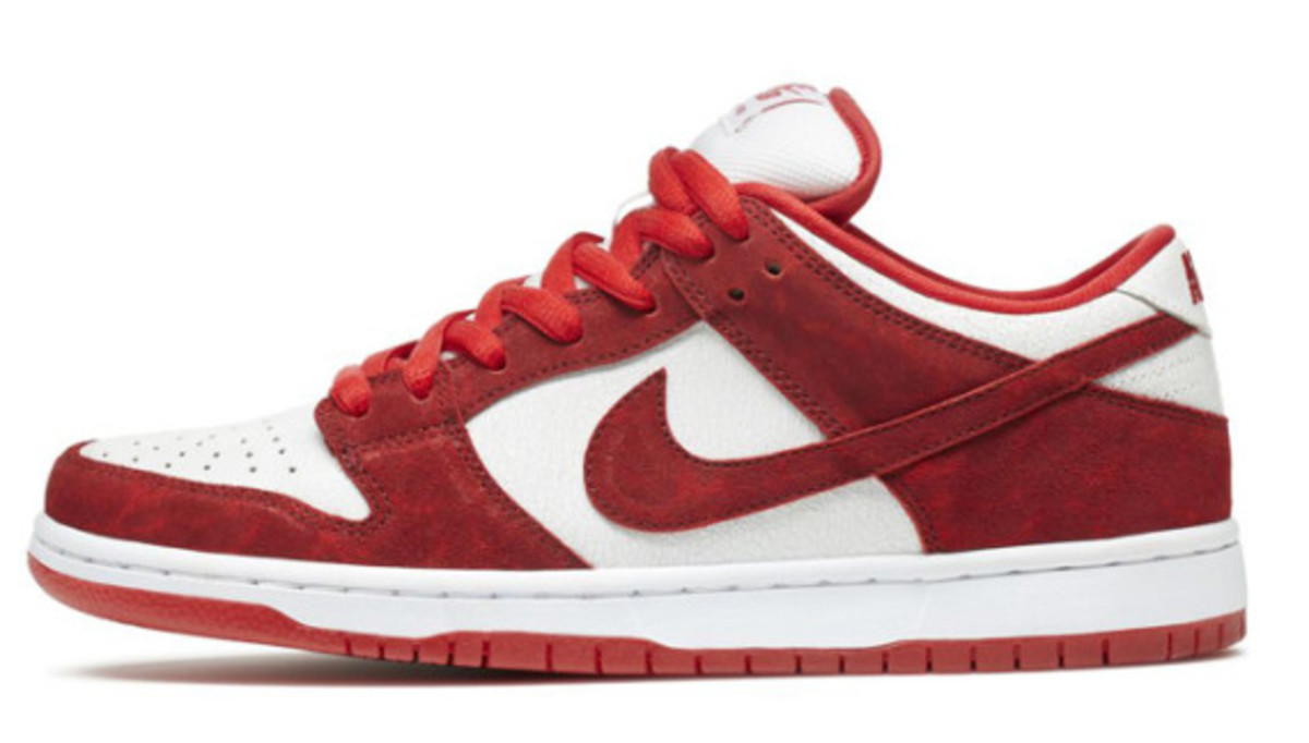 nike-sb-dunk-low-pro-valentines-day-02