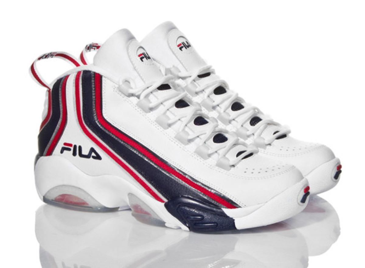 fila-the-stack-2-release-info-06