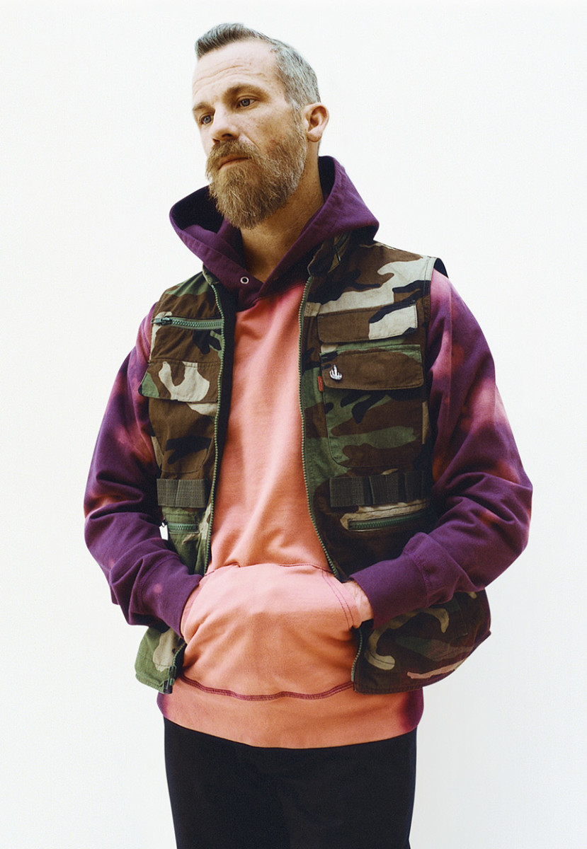 supreme-spring-summer-2014-collection-lookbook-jason-dill-16