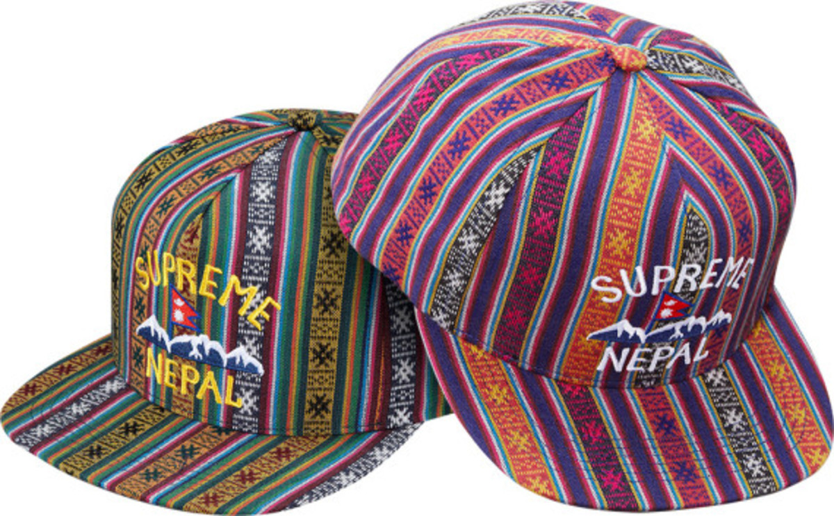supreme-spring-summer-2014-caps-and-hats-collection-38