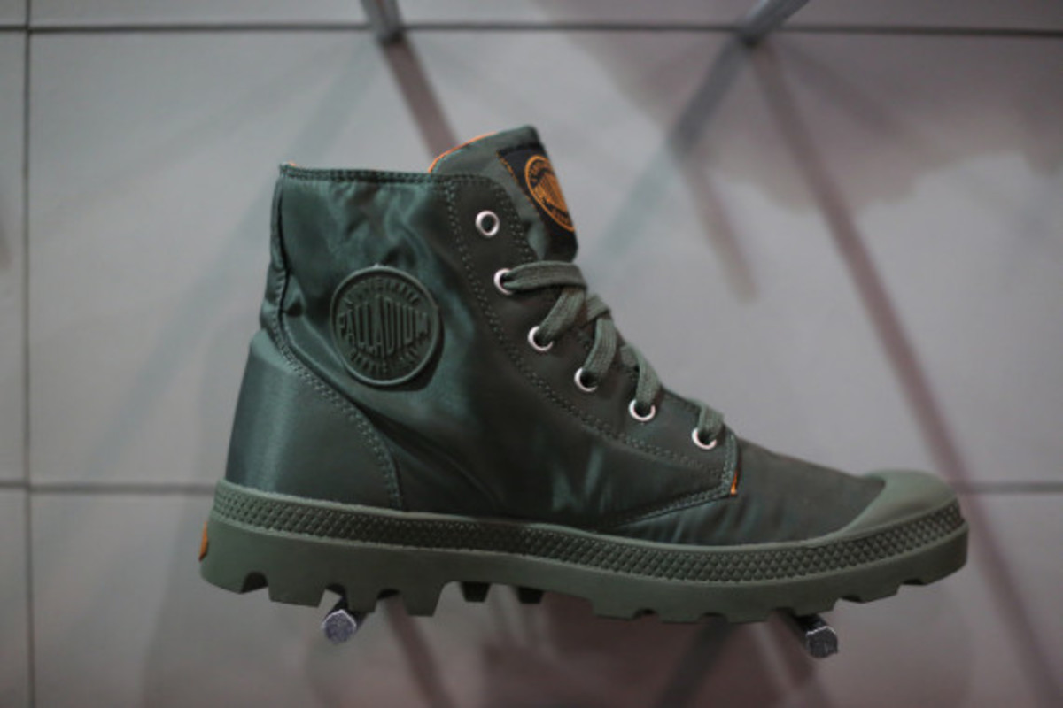 alpha-industries-palladium-boot-collection-preview-010