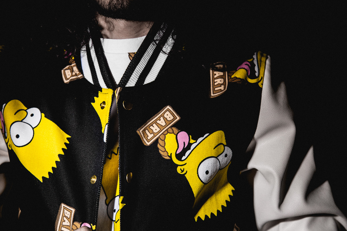 JOYRICH-x-The-Simpsons-Spring-Summer-2014-Collaboration-Collection-12