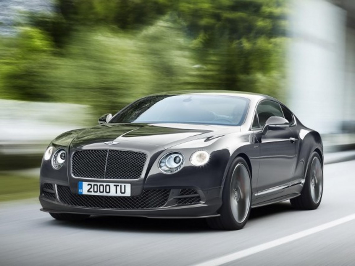 2014-bentley-continental-gt-speed-06