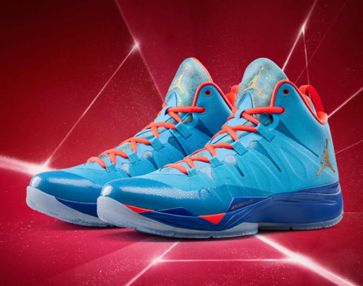 jordan-super-fly-2-crescent-city-collection-nba-all-star-game-01