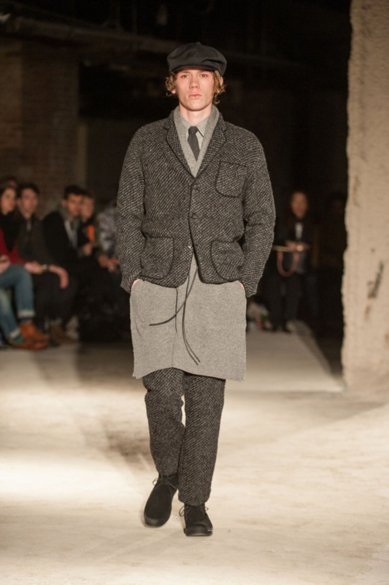 n-hoolywood-fall-winter-2014-collection-04