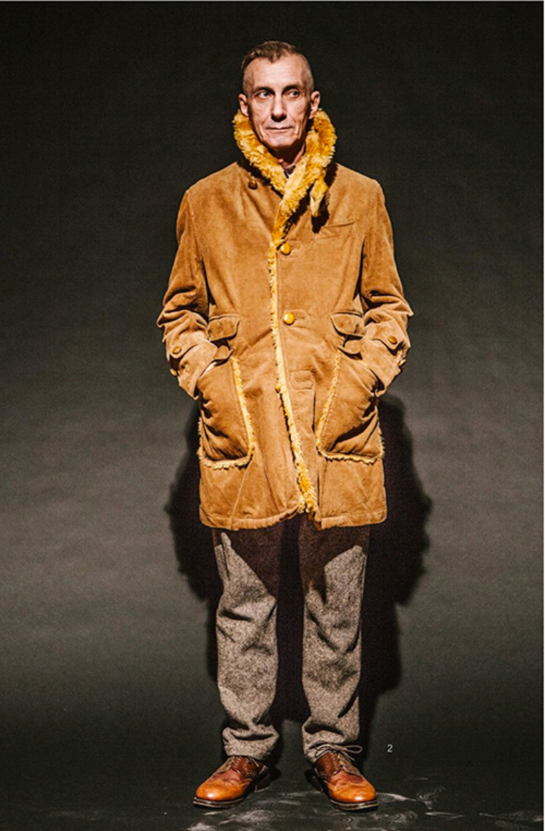 engineered-garments-fall-winter-2014-collection-lookbook-03