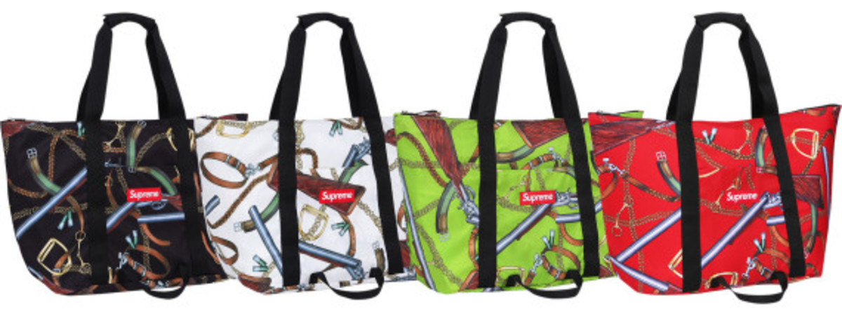 supreme-spring-summer-2014-backpack-and-bags-collection-09