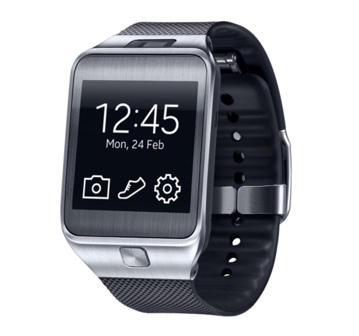 samsung-introduces-gear-2-and-gear-2-neo-smartwatches-04
